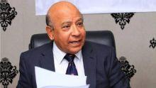 La Middle Temple Association : «Plus de transparence dans la nomination des juges et magistrats»