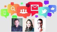 Révolution dans les entreprises : les défis du marketing à l'ère numérique