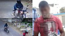 À Mont-Roches : un Rehabilitation Officer arrêté pour exhibitionnisme