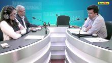 L' ex-ministre Pradeep Jeeha analyse les enjeux dans le secteur sucrier