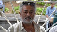Diffamation alléguée contre un employé de l'ERT : la charge provisoire contre Atma Shanto rayée