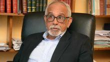 Selon Me Stephen : les preuves recueillies par une commission d'enquête ne pourront être utilisées par Dawood Rawat dans son procès contre l'Etat