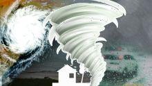 [Infographie] Sept à neuf cyclones au menu, selon la météo