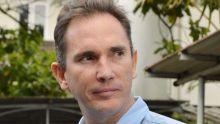 Réclamation de dommages : l'État donne des précisions à Brian Burns