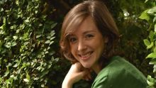 Daphné Rouillard, manager à The Hive co-working space : «Je suis très critique envers moi-même»