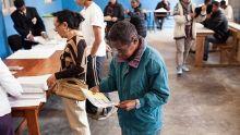 Madagascar,l'élection de tous les espoirs