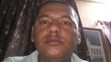 Accident à Plaine-Magnien : fin tragique pour un barman de 51 ans