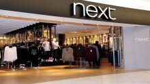 Nouvelle marque à Maurice : le premier Next ouvre ses portes ce lundi 19 novembre