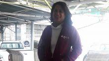 Entrepreneuriat - Shirley Rajoo : une vocation à fleur de peau