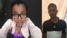 Meurtre de Jenny Orrielle Tossé : son compagnon Jenisen Ramen devant la justice