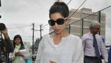 Transfert d'actifs de l'ex-Bramer Bank: Laina Rawat s'invite dans la bataille judiciaire
