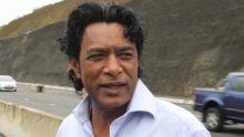 « Pas de hausse du prix du ticket de bus », dit Nando Bodha