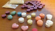 Ecstasy : un procès formel logé contre trois Nordistes