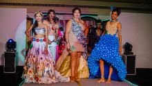 Green Dress Competition : quand mode et environnement se rencontrent