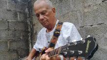 Karl Brasse : Aimer la musique avant tout