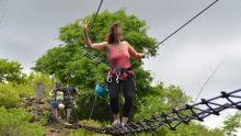 Fin d'année et vacances scolaires : quelle sécurité dans les parcs de loisirs ?