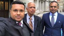 Il poursuit le SIFB pour licenciement injustifié : le long combat de Premchandra Bissonauth