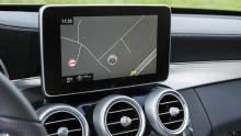 GPS et Internet obligatoires : les autobus à l'œil