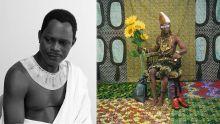 Exposition de photos : les mille et un visages de Samuel Fosso