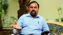 Awadhkoomarsing Balluck président de la Listed Companies Minority Shareholders' Association : «Il faut reconstituer le Top Management d'Air Mauritius»