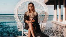 Natasha Rughoobur : jusqu'au bout de ses rêves