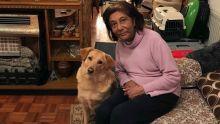 Amoureuse des animaux : une Mauricienne vivant en Angleterre se fait arnaquer