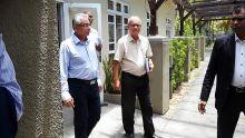 Visite du Premier ministre à Rodrigues - Serge Clair : «Nous travaillons avec le GM pour l'île Rodrigues de demain»