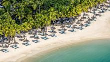 New Mauritius hotels : présence intrigante sur des conseils d'administration