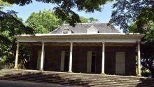 Au mépris de l'Histoire : des merveilles architecturales transformées en lieux d'épouvante