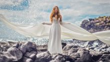 Fotoshoot Productions : Bridal Shoots créatives