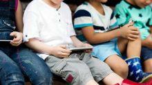 Informatique : accord parental pour mieux protéger les enfants qui surfent sur l'internet