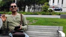 Attaque en Nouvelle-Zélande - Une proche : «Nous l'avons reconnu dans une vidéo»