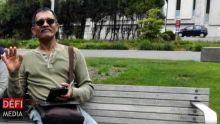 Tueries Nouvelle-Zélande : les funérailles de Mohammed Moosid Mohamed Hossen prévues demain mercredi
