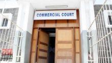 Allégations de faute professionnelle : la motion contre un directeur de compagnie maintenue