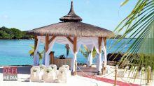 Tourisme - Mariages et lunes de miel : vers une hausse de 10 %