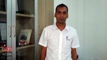 Ex-employé de BAI devenu entrepreneur - Ronou Ramdhur : «Mon garage est une one-stop shop»