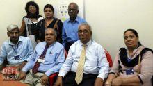 Coopération indo-mauricienne - Seniors indiens à Maurice : l'exemple mauricien force l'admiration