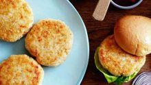 Acheter «malin» -Burger de poulet : choix enrichi pour les consommateurs