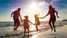 Taux de croissance : indicateur de bien-être ?