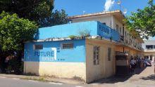 Future Textiles en liquidation : 217 travailleurs sur le pavé
