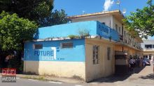 Fermeture de Future Textiles : les employés réclament l'intervention de Soodesh Callychurn