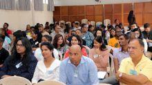 Formation : 125 jeunes professeurs initiés aux défis du métier