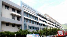 Grippe H1N1 : «Mon beau-père n'avait aucune complication de santé», dit le gendre de la victime