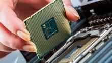 Cybersécurité : deux failles impactent les processeurs Intel et WhatsApp