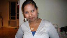 Adoptée à la naissance : une Française recherche sa mère mauricienne