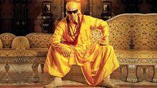 Bhool Bhulaiyaa 2 : trois acteurs se disputent le rôle principal