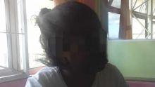 Une excursion scolaire qui finit à l'hôpital : une collégienne éjectée d'un autobus à travers une fenêtre
