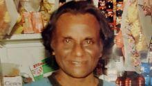 Meurtre du boutiquier Shyam Ramgoolam : un quatrième suspect arrêté