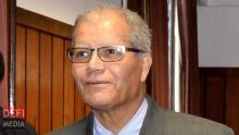 Rodrigues : installation d'une production d'eau dessalée dans l'ouest de l'île