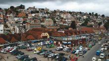 Madagascar : le fils du propriétaire du Trianon Shopping Park enlevé par des hommes armés